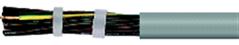 2-Norm (H)05VV5-F UL/CSA