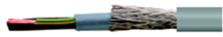 2-Norm-CY (H)05VVC4V5-K UL/CSA