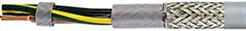Multinorm-CY H05VVC4V5-K HAR/UL/CSA