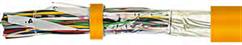 JE-H (ST)H Bd FE180 E30-E90