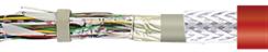 JE-H (ST)HRH Bd FE180 E30-E90 BMK
