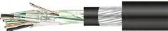 INDUCOM RE-2X (St)2YSWAY-fl Pimf