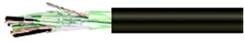 INDUCOM RE-2X (St)Yv-fl Pimf
