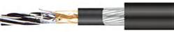 INDUCOM-ARCTIC RE-Y (ST)YSWAY-FL 500V/-60°C