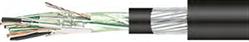 INDUCOM-ARCTIC RE-H (ST)HSWAH-FL PIMF 500V/-60°C