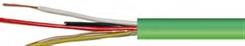 EIB -BUS TP-ST-PVC