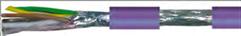INTERBUS (RBC) 2410 PVC