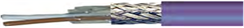 MULTIBUS 2434-PVC