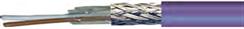 MULTIBUS 2434-PVC-UL