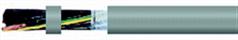 KAWEFLEX 3110 SK-PVC