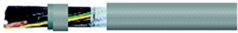 KAWEFLEX 3120 SK-PUR