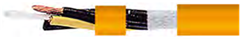 KAWEFLEX 3130 SK-PUR