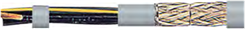 KAWEFLEX 3210 SK-C-PVС