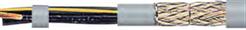 KAWEFLEX 3220 SK-C-PUR