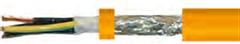 KAWEFLEX 3230 SK-C-PUR