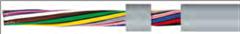 KAWEFLEX 3310 SK-PVC