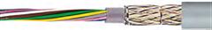 KAWEFLEX 3330 SK-C-PVC