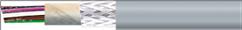 KAWEFLEX 3333 SK-C-PUR