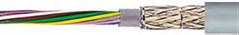KAWEFLEX 3335 SK-C-PUR