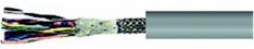 KAWEFLEX 3340 SK-TP-C-PUR