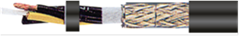 KAWEFLEX 3520 ROB-C-PUR