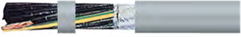 KAWEFLEX 5110 SK-PVC cUL