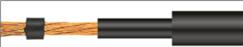 KAWEFLEX 5112 SK-C-PVC cUL