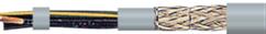 KAWEFLEX 5210 SK-C-PVC cUL