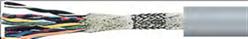 KAWEFLEX 5330 SK-TP-C-PVC cUL