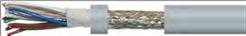 KAWEFLEX 4304 C-PVC
