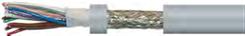 KAWEFLEX 4320 C-PVC