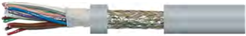 KAWEFLEX 4376 C-PVC
