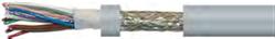 KAWEFLEX 4380 C-PVC