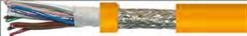 KAWEFLEX 4404 SK-C-PUR
