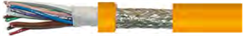 KAWEFLEX 4408 SK-C-PUR