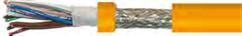 KAWEFLEX 4416 SK-C-PUR