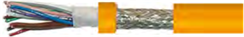 KAWEFLEX 4496 SK-C-PUR