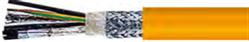 KAWEFLEX 5285 SK-C-PUR cUL - SERVO 0,6/1 kV