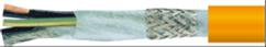 KAWEFLEX 5290 SK-C-PUR cUL - SERVO 0,6/1 kV