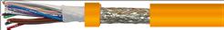 KAWEFLEX 5402 SK-C-PUR UL/CSA