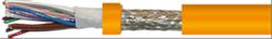 KAWEFLEX 5404 SK-C-PUR UL/CSA