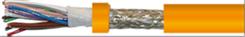 KAWEFLEX 5484 SK-C-PUR UL/CSA