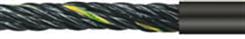 KAWEFLEX 7110 SK-PVC UL/CSA