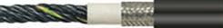 KAWEFLEX 7210 SK-C-PVC UL/CSA