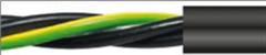 KAWEFLEX 7320 SK-TPE UL/CSA