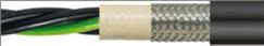 KAWEFLEX 7410 SK-C-PVC UL/CSA