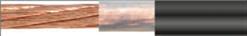 KAWEFLEX 7510 SK-TPE UL/CSA