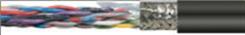 KAWEFLEX 7710 SK-TP-C-PVC UL/CSA