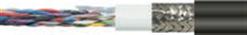 KAWEFLEX 7720 SK-TP-C-PUR UL/CSA