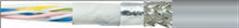 KAWEFLEX ServoDriveQ C-PVC UL/CSA